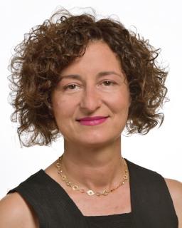 Graciela Ferrer