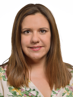 Mònica Àlvaro